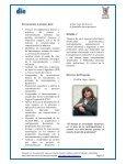 diplomado - Page 2