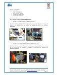 diplomado - Page 3