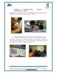 diplomado - Page 4