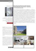 Programm Herbst 2012 - Page 3