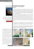 Programm Herbst 2012 - Page 5