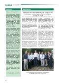 BF/M-Spiegel 3-2009 - Page 2
