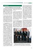 BF/M-Spiegel 3-2009 - Page 3