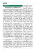 BF/M-Spiegel 3-2009 - Page 4