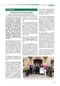 BF/M-Spiegel 3-2009 - Page 5