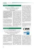 BF/M-Spiegel 3-2009 - Page 6