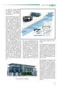 BF/M-Spiegel 3-2009 - Page 7