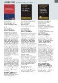 GERMANISTISCHE LINGUISTIK - Seite 7