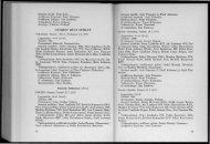 2742_SUa_SPL_toimintakertomukset_1973-75_5 ... - Urheilumuseo
