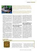 artículo en PDF - revista iese. - Page 4