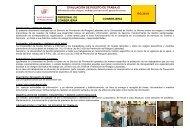 evaluación de puesto de trabajo rg-20-01 personal de conserjeria ...
