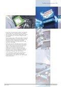 Lambda sensors - Page 5