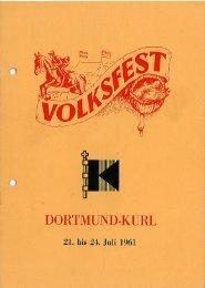 DORTMUND-K URL - KRV Dortmund