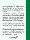 rehabilitacion de microcuencas post mitch - magfor - Page 3