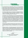 rehabilitacion de microcuencas post mitch - magfor - Page 5