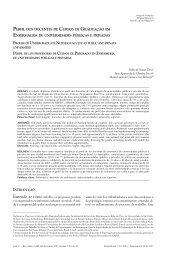 C:\Users\Alonso\Documents\1 r - Faculdade de Enfermagem - Uerj