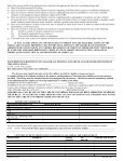 initial application for family/group child care license - Division of ... - Page 2