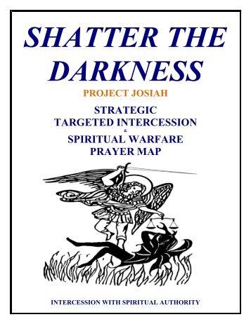 Spiritual Warfare Prayers.pdf
