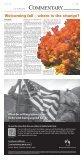 October 14, 2011 - Gosport - Page 3