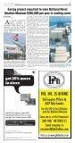 October 14, 2011 - Gosport - Page 5