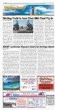 October 14, 2011 - Gosport - Page 6