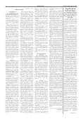 19.jūnijs - Ogres novads - Page 2