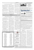 19.jūnijs - Ogres novads - Page 4