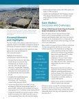 San Francisco, California: Solar in Action (Brochure), Solar ... - NREL - Page 4