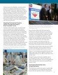 San Francisco, California: Solar in Action (Brochure), Solar ... - NREL - Page 5