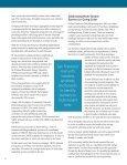 San Francisco, California: Solar in Action (Brochure), Solar ... - NREL - Page 6