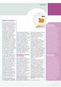 Dossier - AFNOR Certification - Page 3