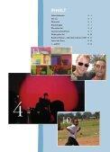 online zeitung - globalista - Page 3