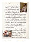 online zeitung - globalista - Page 4