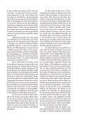 online zeitung - globalista - Page 7