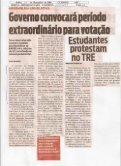 .m - Assembléia Legislativa do Estado do Pará - Page 3
