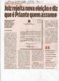 .m - Assembléia Legislativa do Estado do Pará - Page 6