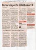 .m - Assembléia Legislativa do Estado do Pará - Page 7