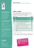 formule - Institut Francais - Page 2