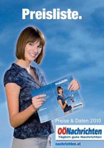 Adobe Photoshop PDF - Nachrichten.at