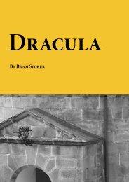Dracula - Planet eBook