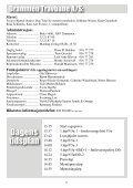 1 - Drammen Travbane - Page 2