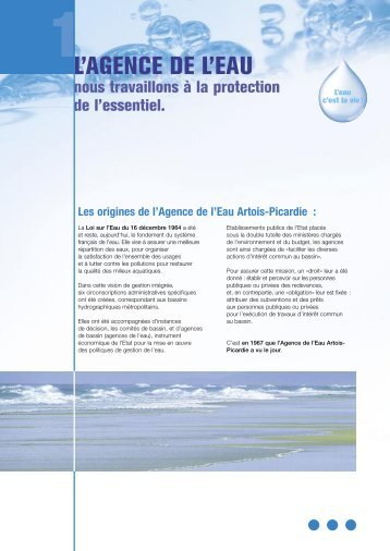 fiche 1 def.indd - Localiban