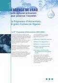fiche 1 def.indd - Localiban - Page 2