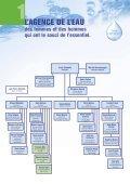 fiche 1 def.indd - Localiban - Page 5