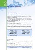fiche 1 def.indd - Localiban - Page 7