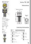 Accessori uk - MP Filtri - Page 2