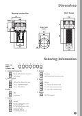 Accessori uk - MP Filtri - Page 5