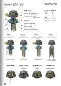 Accessori uk - MP Filtri - Page 6
