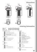 Accessori uk - MP Filtri - Page 7