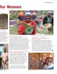 Read More - African Wildlife - Page 5